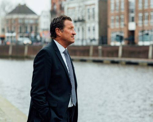 Tom van Dijk Uitvaarten_Onze visie